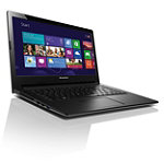 Lenovo Laptop with Intel® Core™ i3-3217U Processor 399.95