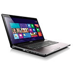Lenovo Laptop with 3rd Generation Intel® Core™ i5-3210M Processor 599.95