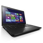 Lenovo Laptop with Intel® Pentium® Dual Core 2020M Processor