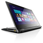 Lenovo Laptop with 4th Generation Intel® Core™ i3-4010U Processor