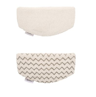 Bissell PowerFresh Mop Kit
