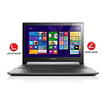 Lenovo Flex 2 Touchscreen Laptop with Intel® Pentium N3530 Processor 479.95