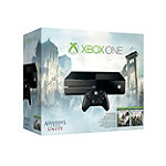 Microsoft Xbox One Assassin's Creed Unity Bundle 349.99