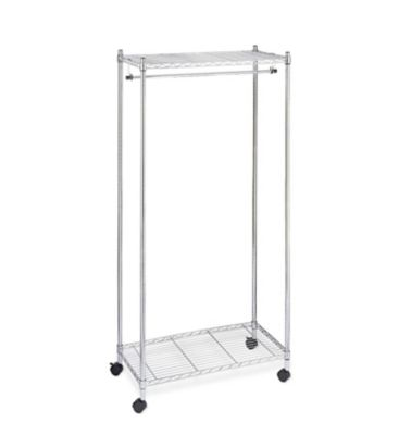 Whitmor Supreme Garment Rack