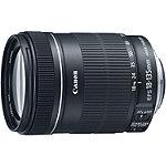 Canon EF-S 18-135mm f/3.5 5.6 IS STM Standard Zoom Lens