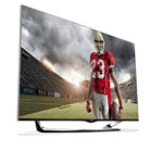 LG 60' 3D 1080p 240Hz LED Smart HDTV 2299.95