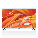 LG 60' 1080p 120Hz LED HDTV No price available.