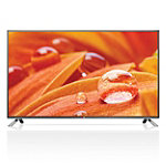 LG 60' 3D 1080p 240Hz LED WebOS Smart HDTV No price available.