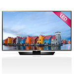 LG 60' 1080p webOS LED Smart HDTV 799.99