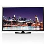 LG 60' 1080p Plasma HDTV 599.99