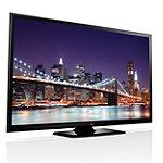 LG 60' 1080p 3D Plasma Smart HDTV No price available.