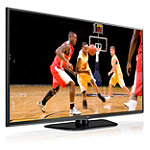 LG 60' 3D 1080p Plasma Smart HDTV No price available.