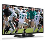LG 60' 1080p Plasma HDTV No price available.