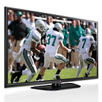 LG 60' 1080p Plasma Smart HDTV No price available.