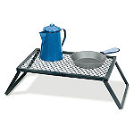 Stansport Steel Camp Grill