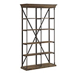 Coast to Coast Accents Corbin Bookcase 499.00