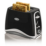 Oster 2-Slice Toaster No price available.