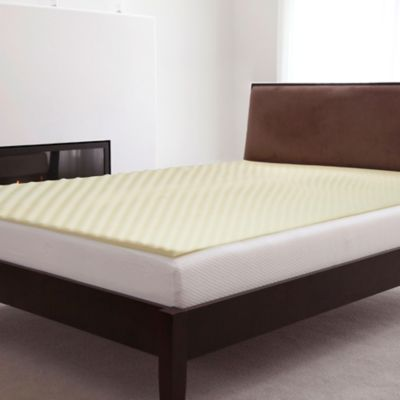 Remedy Natural Pedic 2