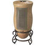 Lasko Oscillating Ceramic Heater