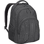 Swiss Gear Upload 16' Laptop Backpack 39.99