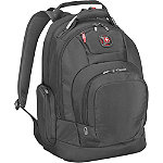 Swiss Gear Digitize Deluxe 16' Computer Backpack with Tablet/e-Reader Pocket 89.99