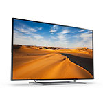 Toshiba 65' 1080p 240Hz LED Smart HDTV 1098.00