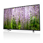 LG 65' 1080p LED HDTV