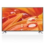 LG 65' 1080p 120Hz LED WebOS Smart HDTV