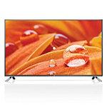 LG 65' 3D 1080p 240Hz LED WebOS Smart HDTV 1999.99