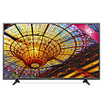 Special Buy! LG 65' 4K Ultra HD webOS Smart TV