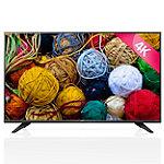 LG 65' 4K Ultra HD webOS Smart TV