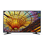 LG 65' 4K Ultra HD webOS 3.0 HDR Smart TV