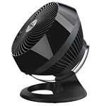Vornado 4-Speed Fan