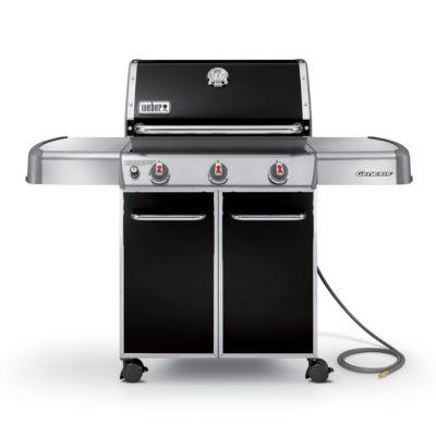 Weber 38,000 BTU Genesis® E-310™ Natural Gas Grill