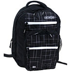Ogio 17' Computer Backpack 9.95