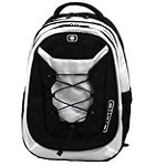 Ogio 15.6' Computer Backpack 9.95