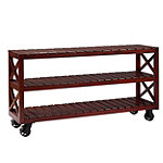 Coast to Coast Accents Console Trolley 399.00