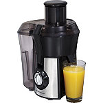 Hamilton Beach 800-Watt Big Mouth Juice Extractor 59.00