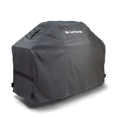 Broil King Premium Grill Cover for Baron™ 320/340 Grills