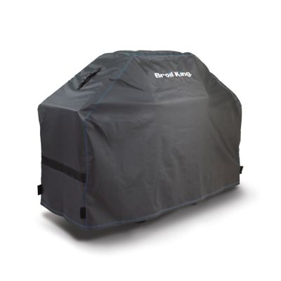 Broil King Premium Grill Cover for Regal and Imperial 400 Series Grills