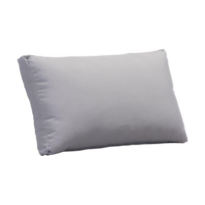 Zuo Modern Sand Beach Back Cushion