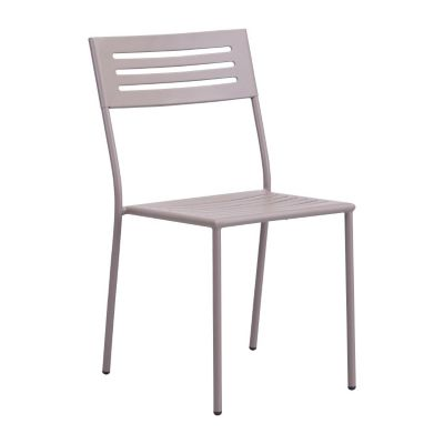 Zuo Modern Wald Dining Chairs Set of 2