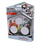 Disney Infinity Base Protector