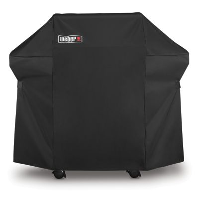 Weber Grill Cover for Spirit 220/300 Grills