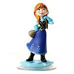 Disney Infinity 1.0 Anna Figure