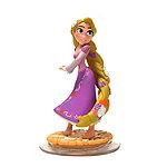 Disney Infinity 1.0 Rapunzel Figure