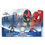Disney Infinity 2.0: Marvel Super Heroes Spider-Man Play Set