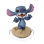 Disney Infinity 2.0 Stitch Figure