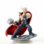Disney Infinity 2.0 Thor Figure