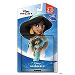 Disney Infinity 2.0 Jasmine Figure